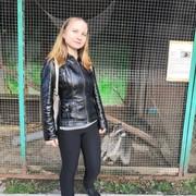 Тамара, 30, г.Чайковский
