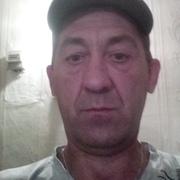 Сергей 51 Москва