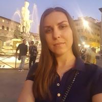 Валерия, 31 год, Водолей, Москва