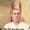 Oleg, 51, Nizhny Tagil