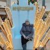 Елена, 56, г.Керчь