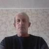 Александр, 57, г.Санкт-Петербург