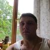Sashulja, 36, г.Рига