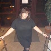 Анна 42 года (Водолей) Великие Луки