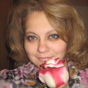 Ольга, 38 лет, Овен