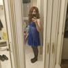 Евгения, 31, г.Архангельск