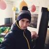 Антон, 20, г.Красное-на-Волге