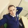 Павел, 27, г.Москва