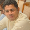Hamid, 44, г.Исламабад