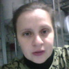 Роза, 31, г.Николаев