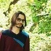 Иван, 23, г.Донецк