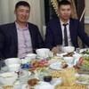 Кутберди, 26, г.Бишкек
