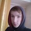 Евгений, 16, г.Кишинёв