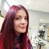 Мария, 29, г.Екатеринбург