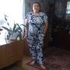 Расима, 60, г.Миньяр