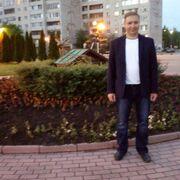 Дмитрий, 41, г.Балаково