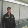Jamsheb, 30, г.Кемерово