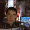 Andrey Mihura, 27, Lokhvitsa