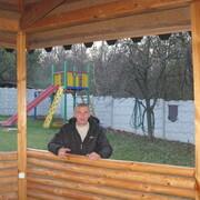 Александр, 40