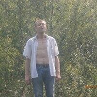 сергей, 36 лет, Телец, Екатеринбург