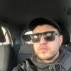 Vladimir, 27, г.Хендрик-Идо-Амбахт