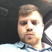 Богдан, 24, г.Хмельницкий
