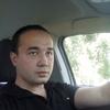 Baxtiyor, 28, г.Ташкент