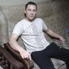 Сергей Берневек, 42, г.Югорск