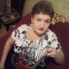 Marta, 58, г.Ростов-на-Дону