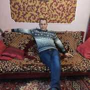 Юра Мельник, 37, г.Винница