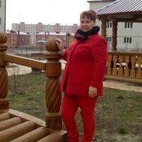 Валентина, 61 год, Козерог, Москва