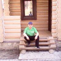рустам, 47 лет, Телец, Москва
