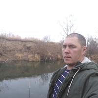 Константин, 37 лет, Рыбы, Томск