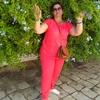 Светлана, 59, г.Карталы