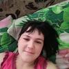 Евгения, 29, г.Саяногорск