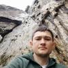 Василий, 29, г.Новосибирск
