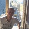 Serhiy, 31, г.Запорожье