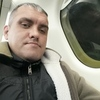 Евгений, 40, г.Усолье-Сибирское (Иркутская обл.)