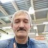 Втктор, 32, г.Северодвинск