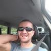 Sergio, 30, г.Tolosa