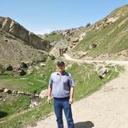 Гаджи Якубов, 45, г.Махачкала