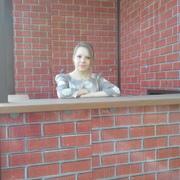 Екатерина, 21, г.Уссурийск