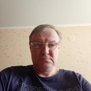Вячеслав 52 Архангельск