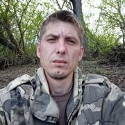 Серж, 37, г.Воскресенск