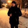 Андрей, 27, г.Бобруйск