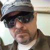 сергей охроменко, 46, г.Норильск