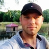 Богдан, 34, Ніжин