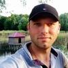 Bogdan, 34, Nezhin