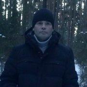 вячеслав 43 Киров