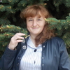 Оля, 33, Червоноград